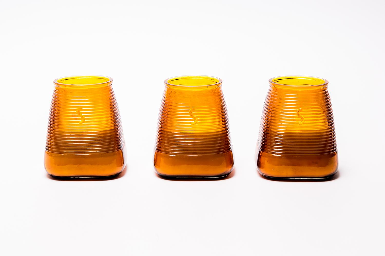 Horecakaars Lowboy D'lights