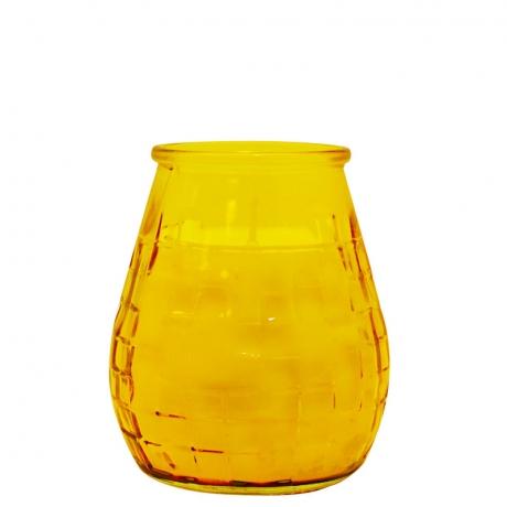 q'lights amber